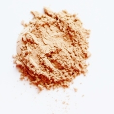 Mineral Makeup Foundation Radiance