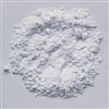 Mineral Cosmetics Finishing Powder