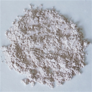 Mineral Cosmetics Finishing Powder Satin