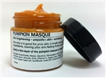 Pumpkin Masque