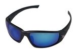 BTB 1000 Polarized Sunglasses