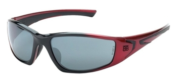 BTB 1030 Active Sunglasses