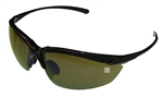BTB 120 Active Sunglasses
