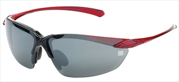 BTB 140 Active Sunglasses