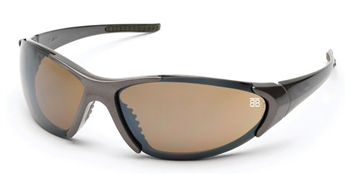 BTB 500 Active Sunglasses