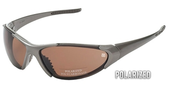 BTB 500 Polarized Sunglasses