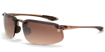 BTB 850 Active Sunglasses