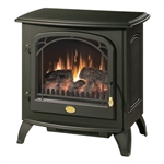 Dimplex Electric Stove Traditional DS5603