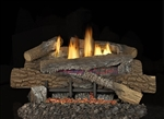 FMI Products Vent Free Gas Log Set EZG