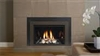 Monessen Direct Vent Gas Fireplace Insert Harmony