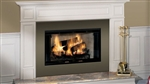 Monessen Wood Burning Fireplace Royalton