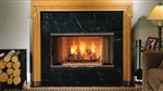 Monessen Wood Burning Fireplace Sovereign