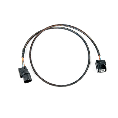 Rywire 2007-12 Oxygen Sensor (O2) Extension