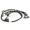 Rywire OBD2 D-series & B-series Tucked Engine Harness