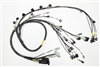 Honda K-Series Infinity 506/508 (6/8h) Mil-spec Engine Harness