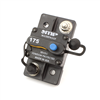 Mechanical Products 175A Circuit Breaker