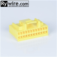 RY-4G63-ecu-yellow-A