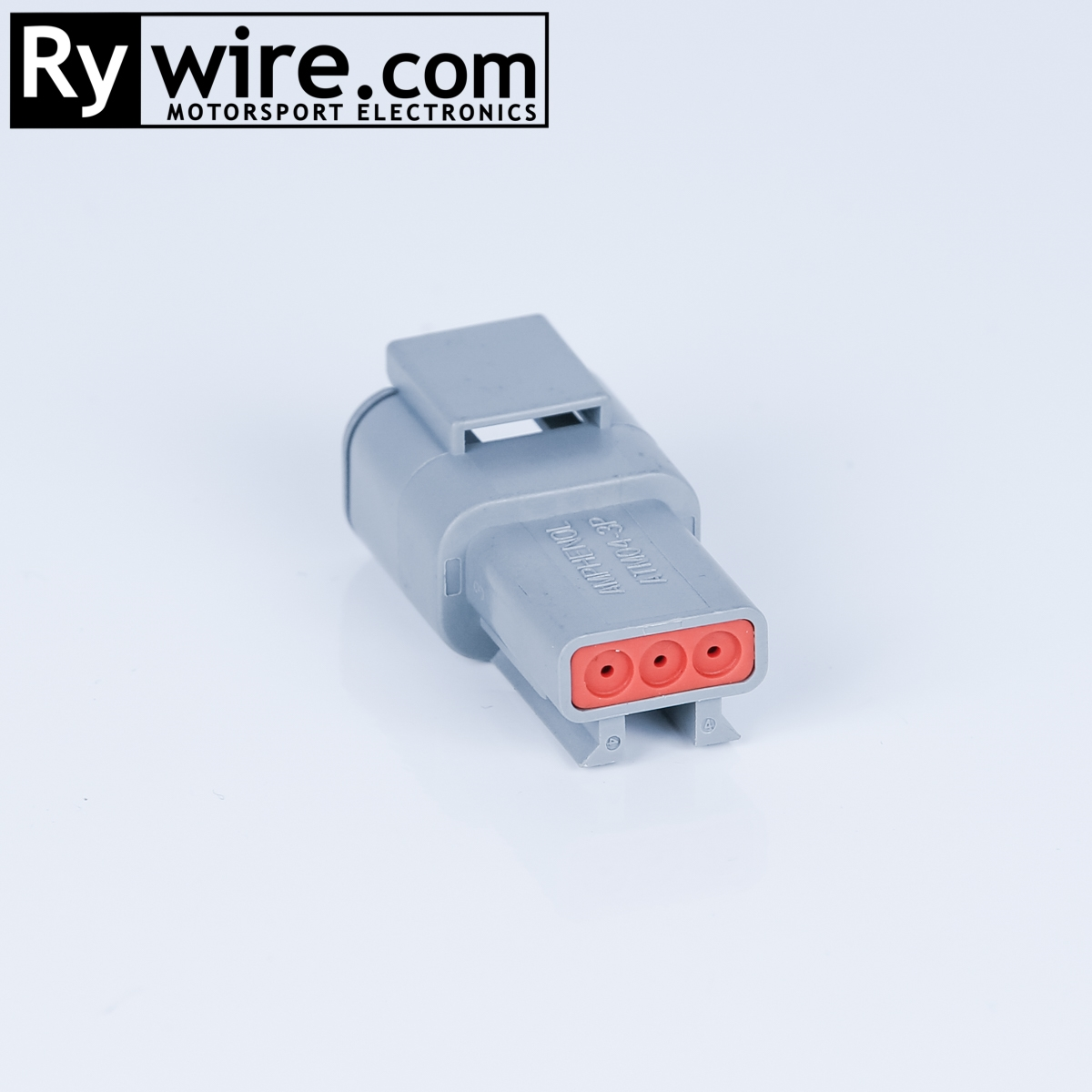 Rywire Ry Atm04 3p