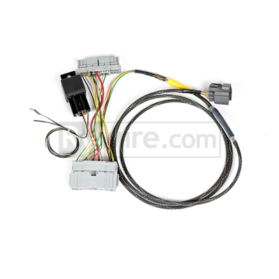 01-05 Civic K-series Conversion Harness