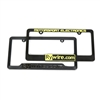 Rywire License Plate Frame