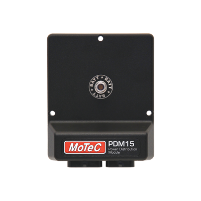 Motec Power Distribution Module (PDM) 15
