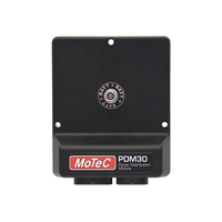 Motec Power Distribution Module (PDM) 30