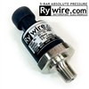 Rywire 5 BAR Absolute Pressure Sensor