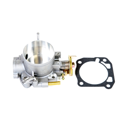 70mm B/D/F/H/S2000 Throttle Body