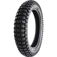 Motoz Mountain Hybrid tire.