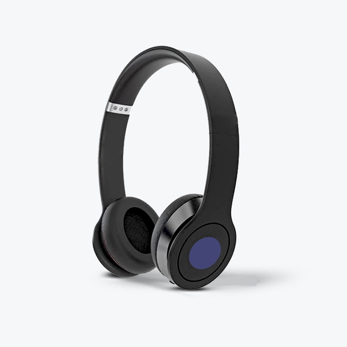 Honeyphones - Wireless Headphones