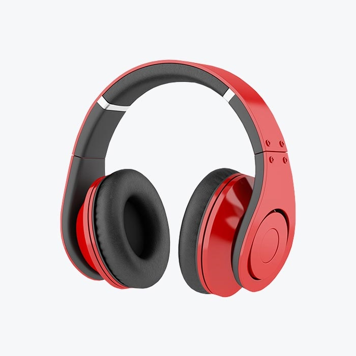 JellyX Headphones