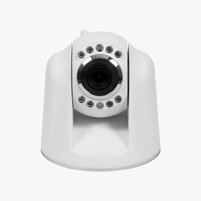 JELLY Security Camera