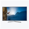 JELLY LED Smart TV 75""