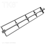 48 INCH LONG TK6 BOX TRUSS
