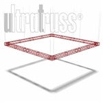SAHARA - 20FT X 20FT BOX TRUSS CLOUD