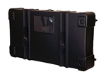 "42""W x 30""D x 8""H Expo Shipping Case"