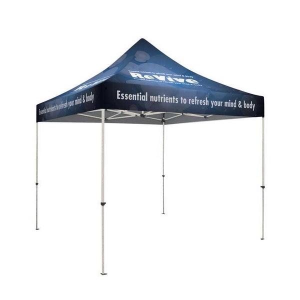 10ft ShowStopper Event Tent Full Dye Sub  sc 1 st  Monster Displays & Event Tents:10ft ShowStopper Event Tent Full Dye Sub - Monster ...