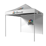 10ft ShowStopper Deluxe Event Tent