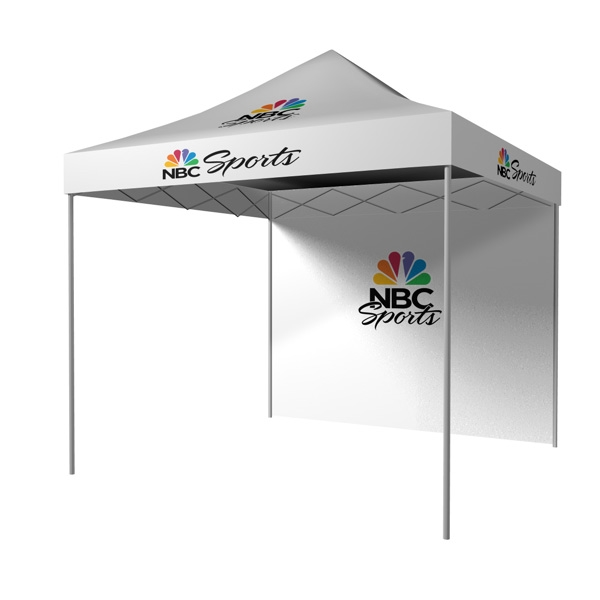 10ft ShowStopper Deluxe Event Tent  sc 1 st  Monster Displays & Event Tents:10ft ShowStopper Deluxe Event Tent - Monster Displays