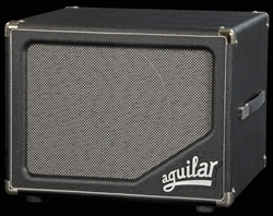 Aguilar SL112 Ultra Light Cab