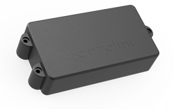 Bartolini MMC Music Man Bass Pickup