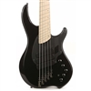 Dingwall NG3 5 String Metallic Black - Now in Stock!
