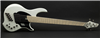 Dingwall NG3 5 String Ducati White