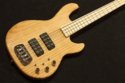 G&L US L-2000 Natural