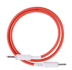 Lava Cable Tephra 5 Foot Speaker Cable