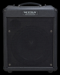 Mesa Boogie Walkabout Combo 12- Was $1699 - NOW $1500!!