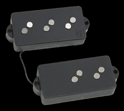 Nordstrand NP5 5 String P Precision Bass Pickup Set