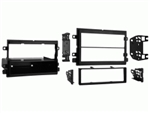 Metra 99-5807 FORD/LINC/MERC MULTI KIT 04-10