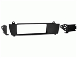 Metra 99-9305 BMW X3 (Non navigation models) 2004-up dash kit