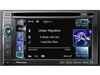 "Pioneer AVIC-X930BT In-Dash Navigation Receiver with DVD, Built-In Bluetooth and 6.1"" WVGA Touchscreen"